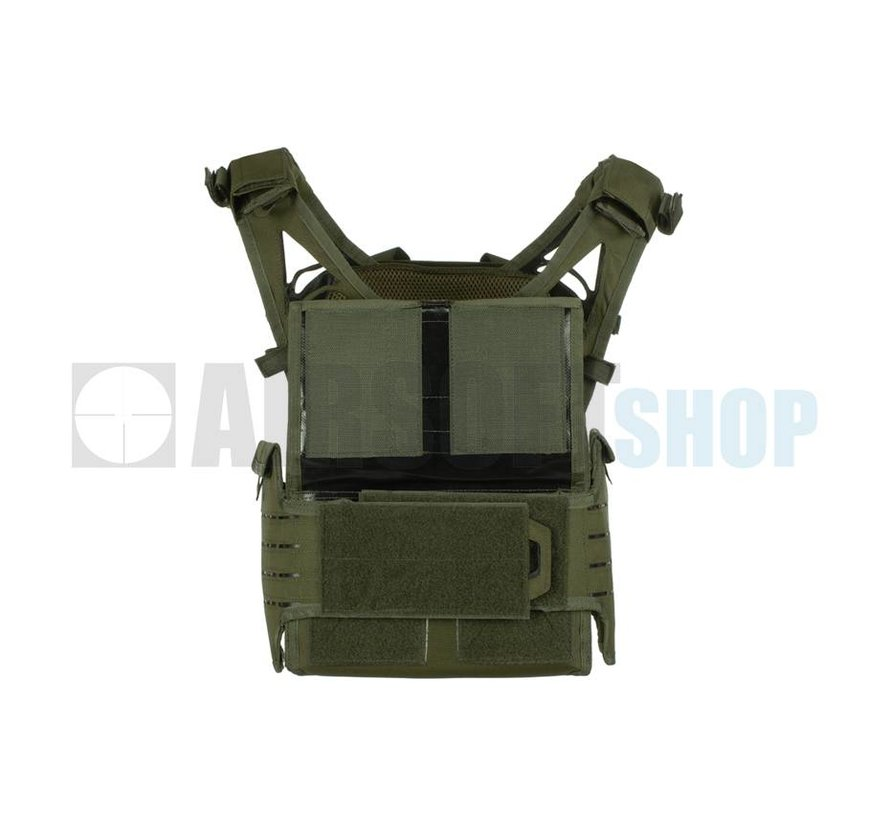 Reaper Plate Carrier (Olive Drab)