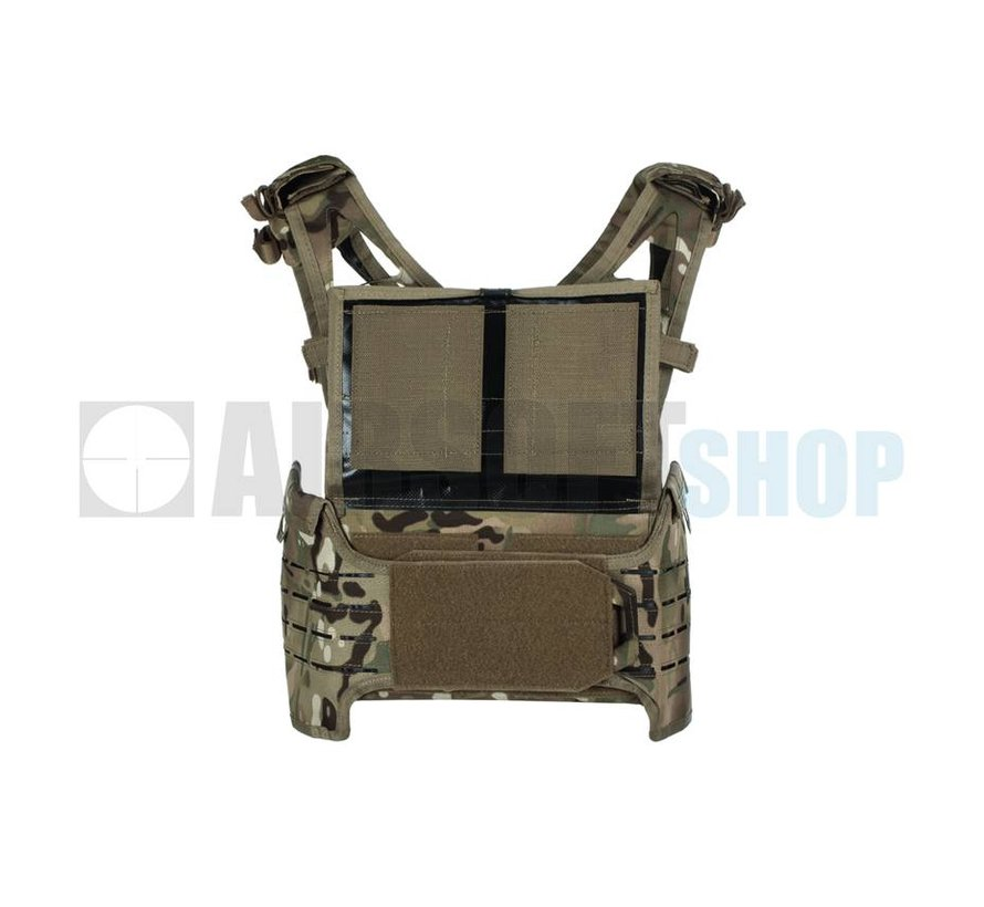 Reaper Plate Carrier (ATP)