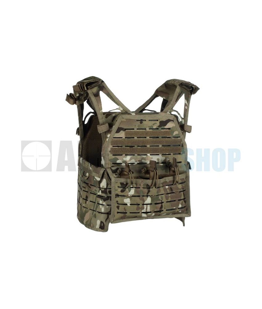 Invader Gear Reaper Plate Carrier (ATP)