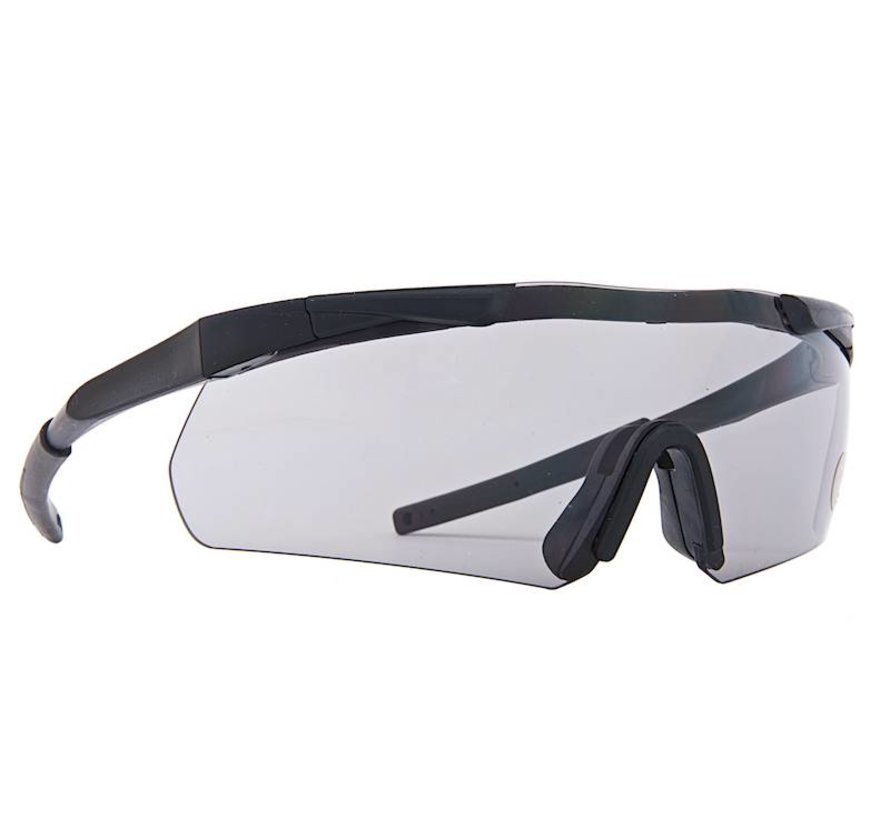 Hardcore Shooting Glasses Set