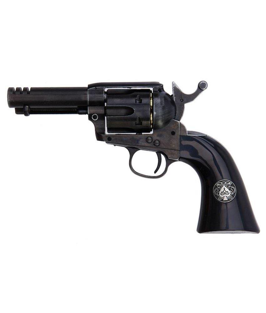 Umarex SAA Legends ACE Revolver (Weathered)