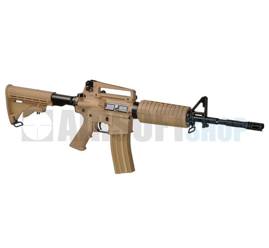 CM16 Polymer Carbine (Desert)