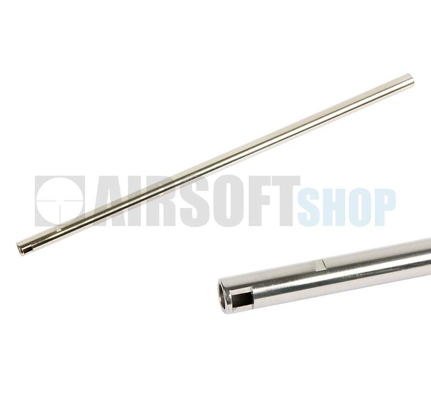 6.03 EG Barrel 275.5mm (Marui NEXT-GEN HK416D)