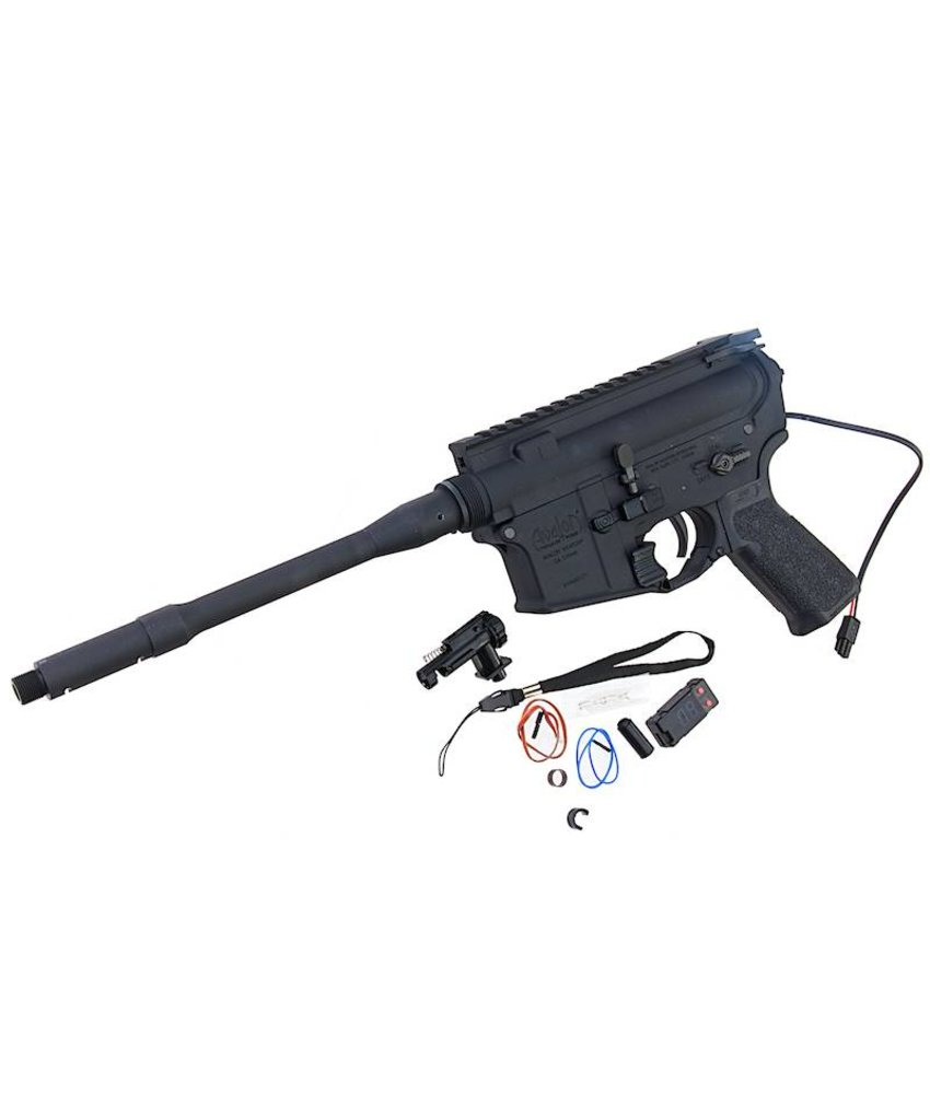 VFC Virgo M4 Conversion Kit Deluxe (Brushless Motor Version)