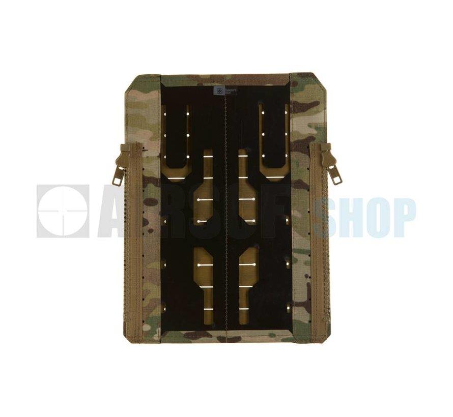 CPC Back Panel (Multicam)