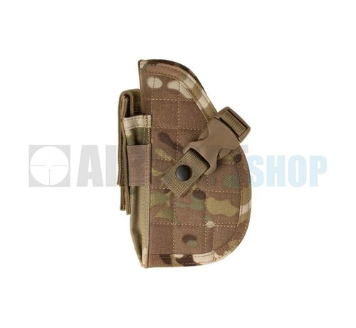 Invader Gear Belt Holster Left (ATP)