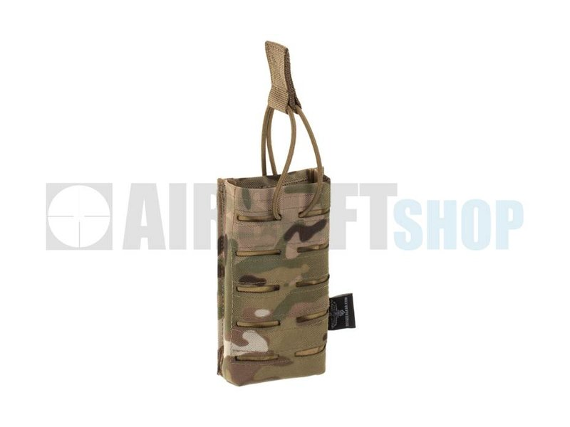 Invader Gear 5.56 Single Direct Action Gen II Mag Pouch (ATP)
