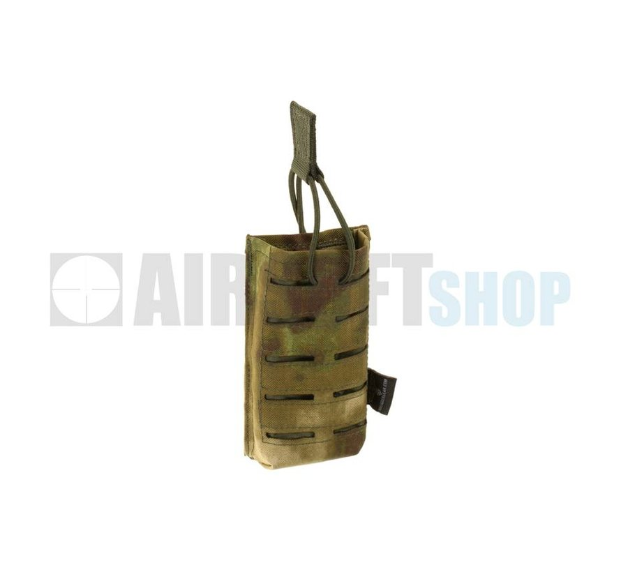 5.56 Single Direct Action Gen II Mag Pouch (Everglade)