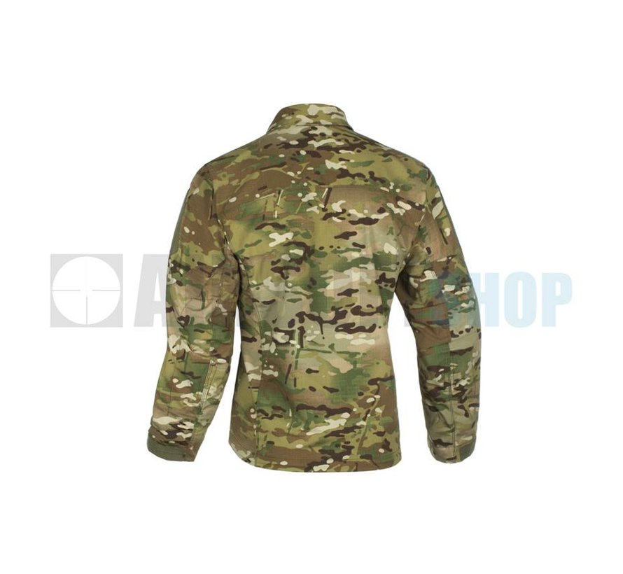 Raider Mk.IV Field Shirt (Multicam)