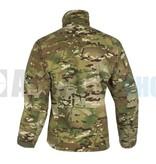 Claw Gear Raider Mk.IV Field Shirt (Multicam)