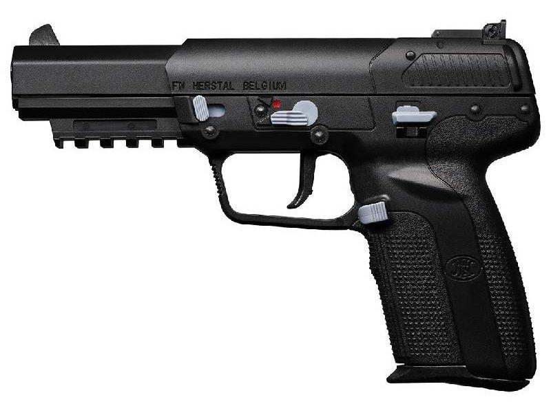 Cybergun FN Five Seven 5-7 CO2