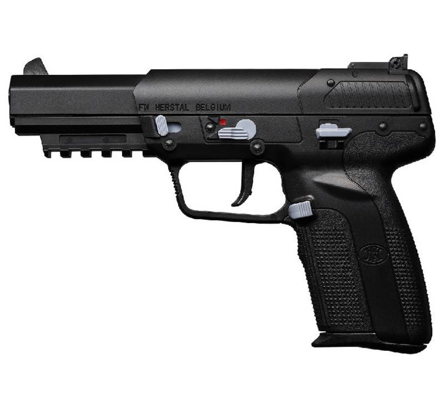 FN Five Seven 5-7 CO2
