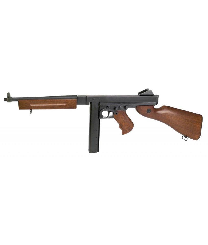 Cybergun Thompson M1A1
