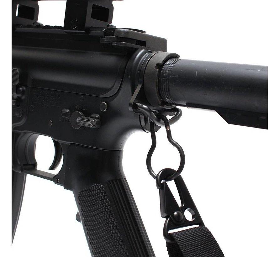 F-Factory NEXT-GEN Sling Buffer Plate (M4/HK416)