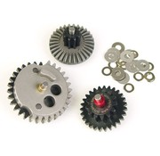 Prometheus Normal Torque Hard Gear Set NEXT-GEN