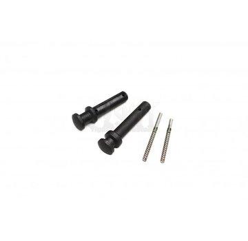 FCC PTW Gen3 QD Pivot Pin Set