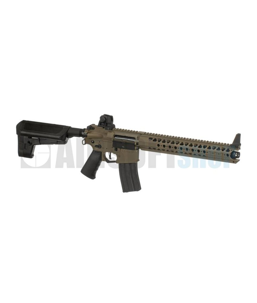 Krytac War Sport LVOA-S (Dark Earth)