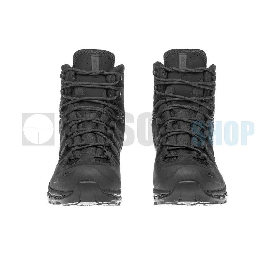 Quest 4D GTX Forces Boots (Black)