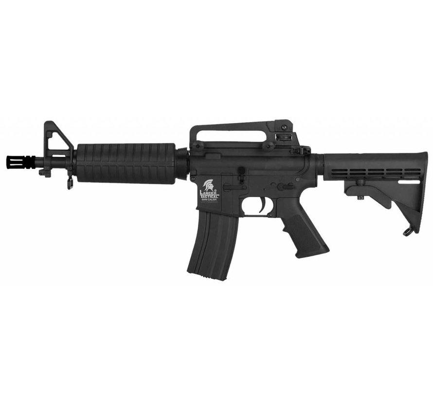 LT-01 G2 M933 Commando