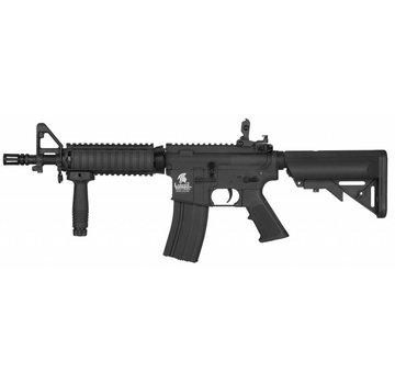 Lancer Tactical LT-02 G2 M4 CQBR