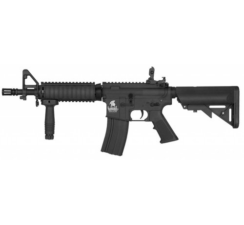 Lancer Tactical LT-02 G2 M4 CQBR