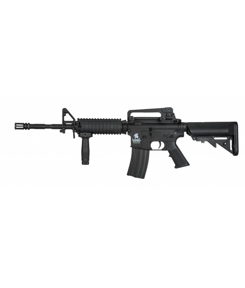 Lancer Tactical LT-04 G2 M4 RIS