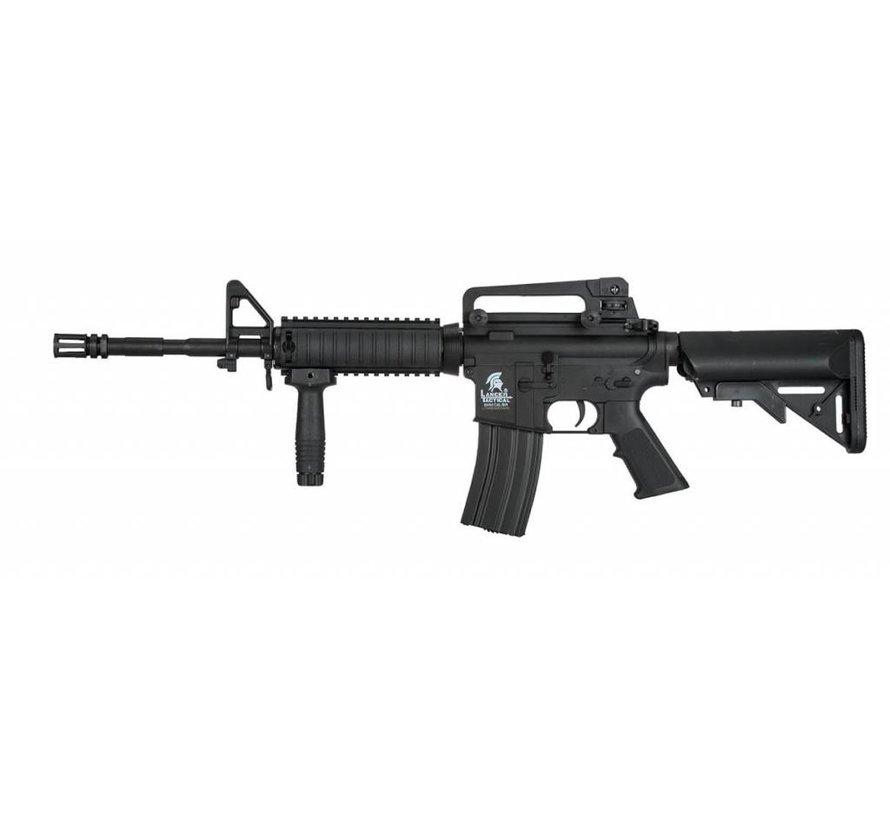 LT-04 G2 M4 RIS