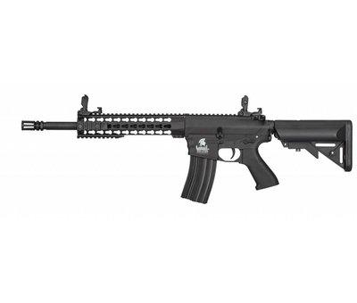Lancer Tactical LT-12K G2 M4 Keymod