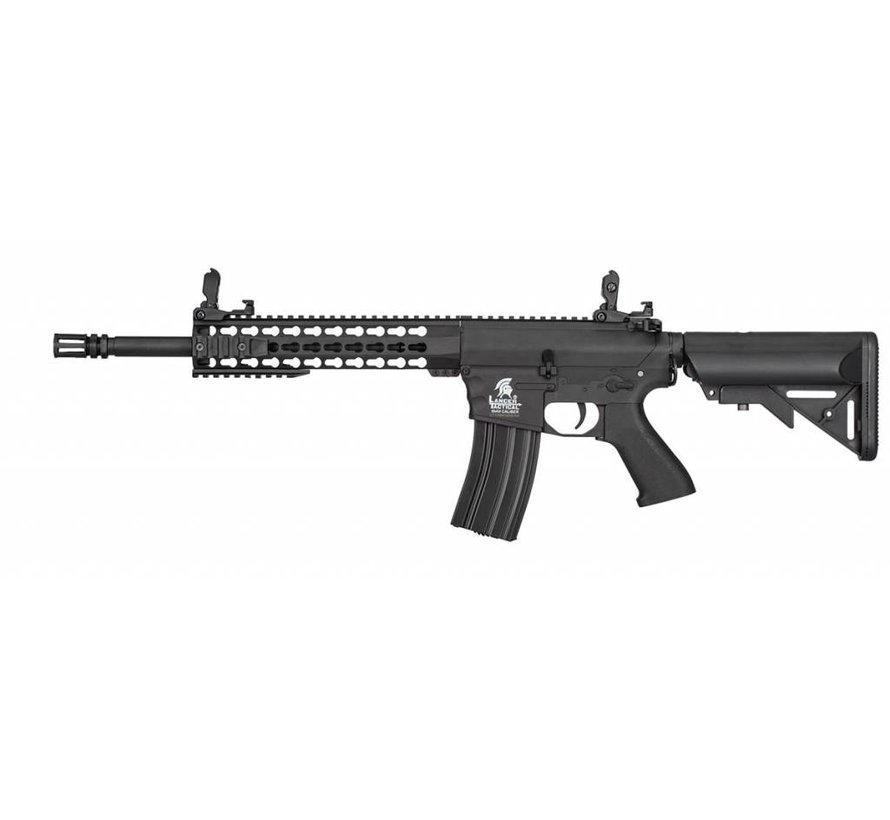 LT-12K G2 M4 Keymod