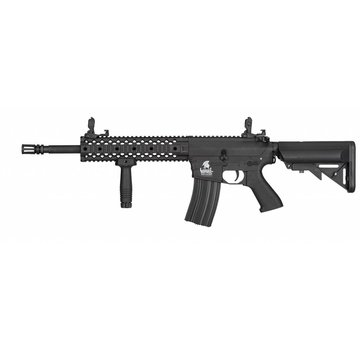 Lancer Tactical LT-12 G2 M4 RIS EVO