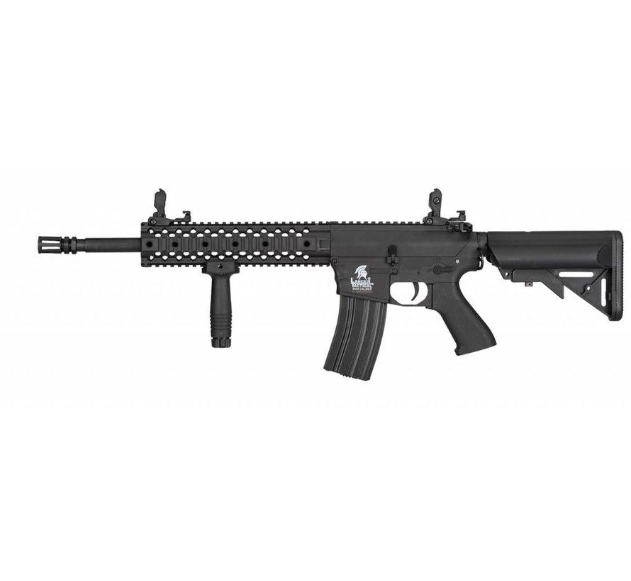 LT-12 G2 M4 RIS EVO