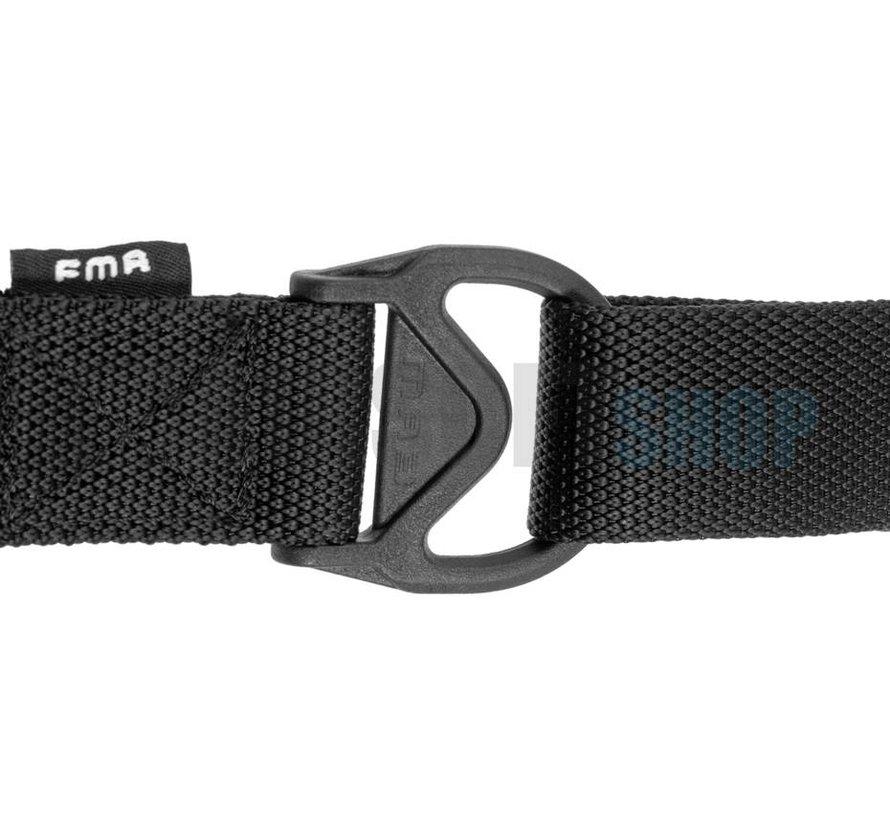 MA3 Multi-Mission Single Point (Black)