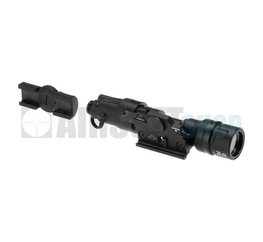 M952V Wireless Weapon Light (Black)