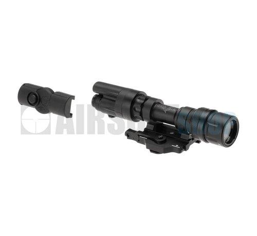 Night Evolution M952V Wireless Weapon Light (Black)