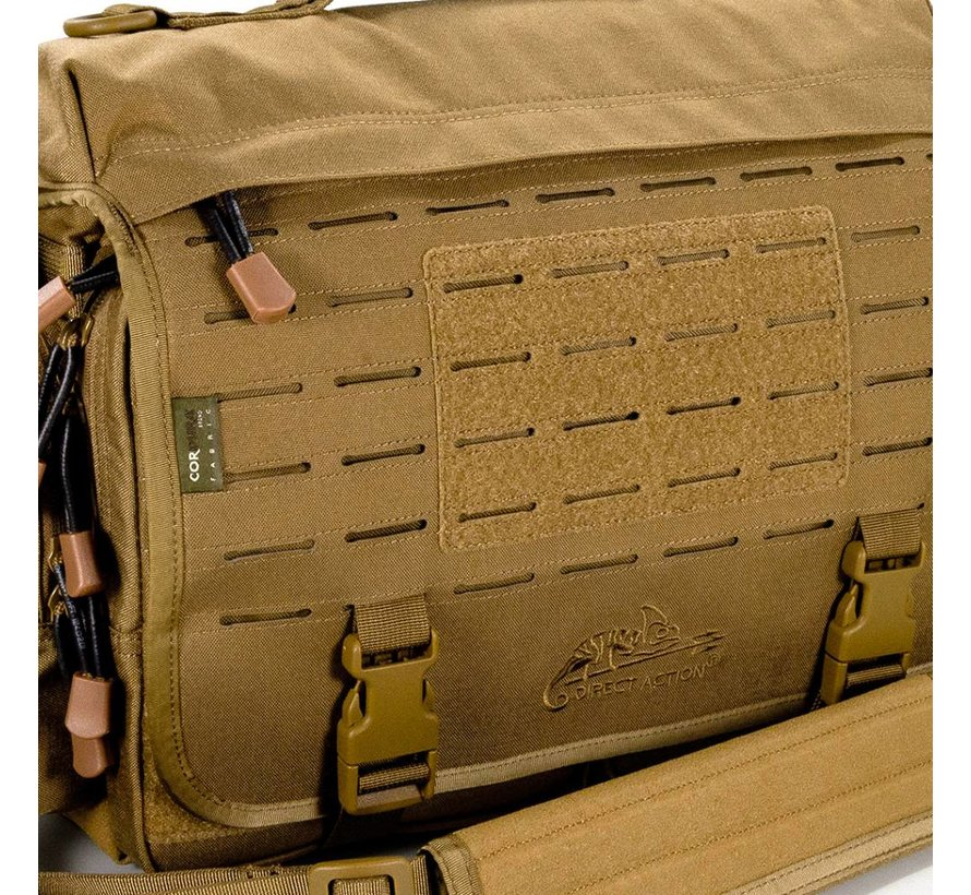 Messenger Bag (Kryptek Highlander)