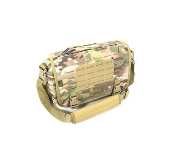 Direct Action Small Messenger Bag (Camogrom)