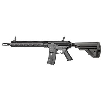 ICS CXP-MMR Carbine (Black)