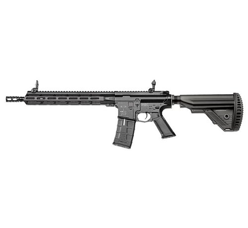 ICS CXP-MMR Carbine (Black)