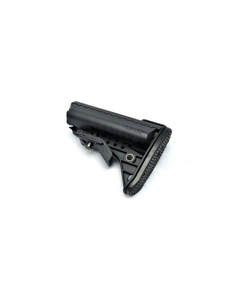 FCC PTW iMOD Butt Stock (Black)