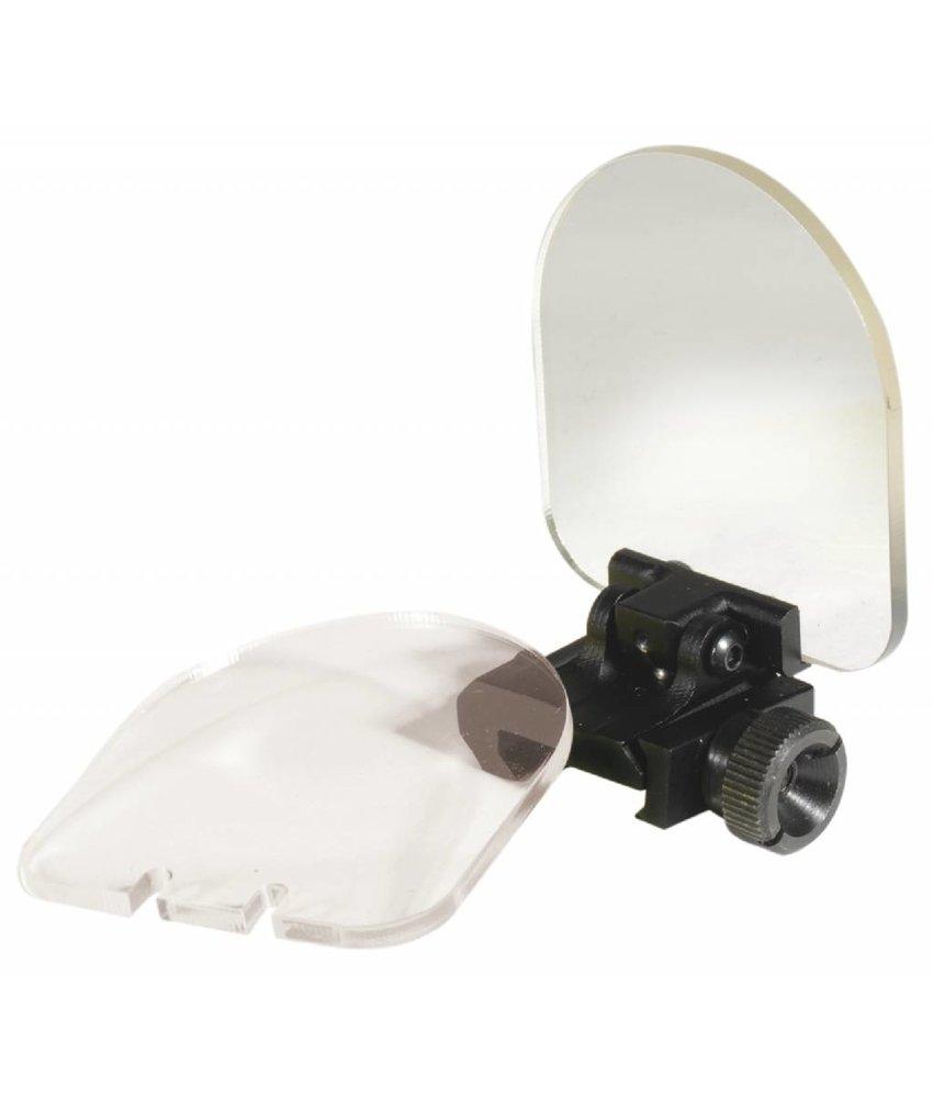 Cybergun Flip-Up Sight / Scope Protector