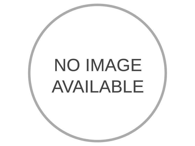 FCC PTW Grip End Plate (Dark Earth)