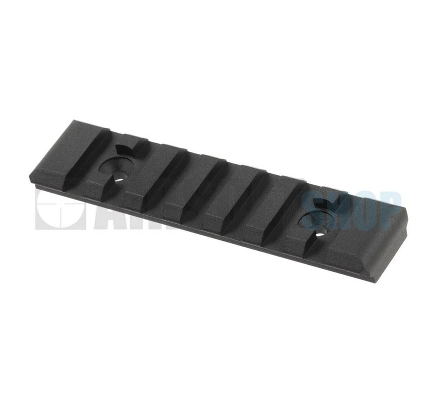 Kriss Vector Side Rail Kit