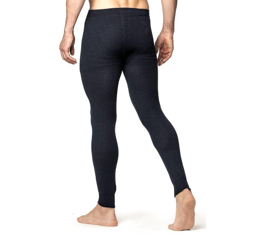 Long Johns 200 Baselayer Pants (Black)