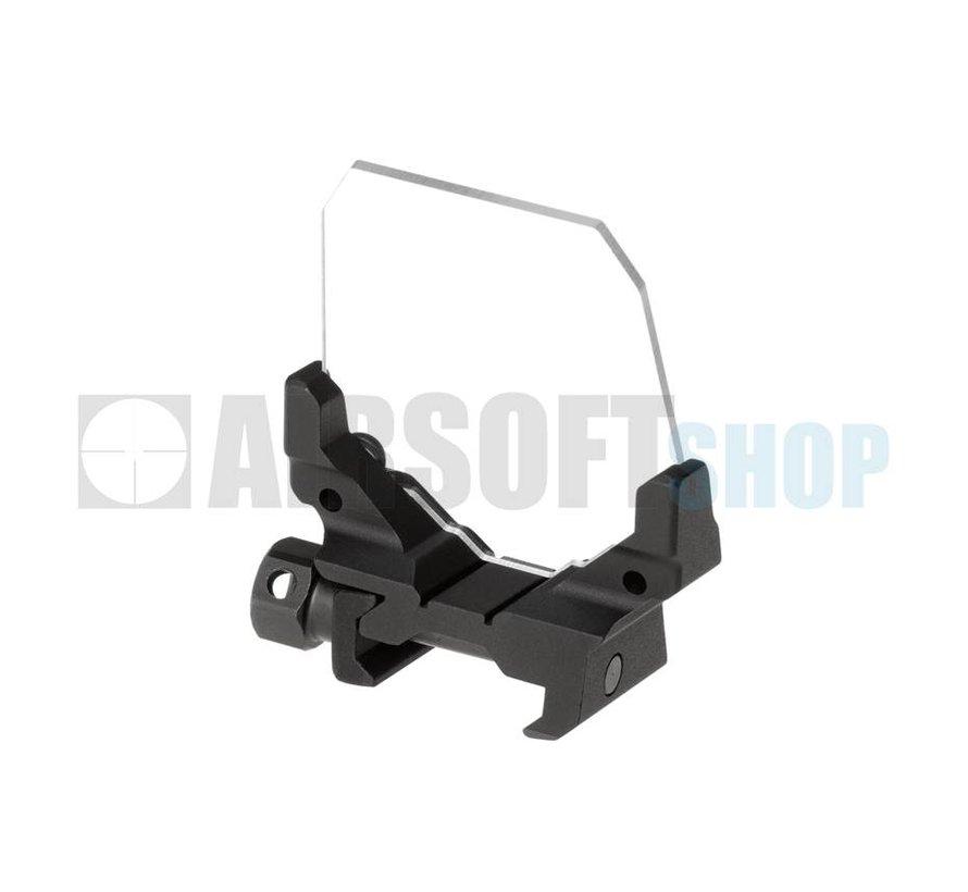 AEGIS Sight / Scope Protector (Medium)