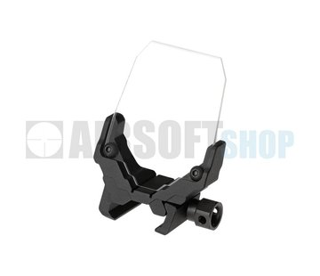 Nitro.V0 AEGIS Sight / Scope Protector (Medium)