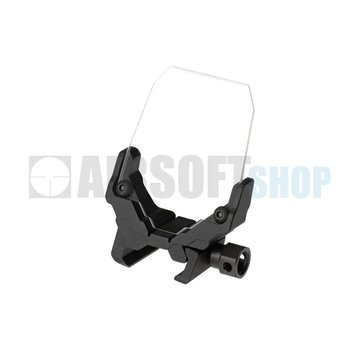 Nitro.V0 AEGIS Sight / Scope Protector (Medium)