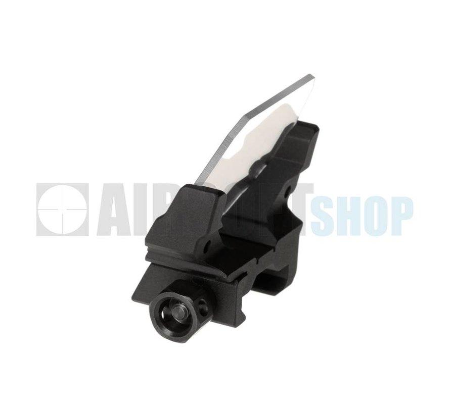 AEGIS Sight / Scope Protector (Small)