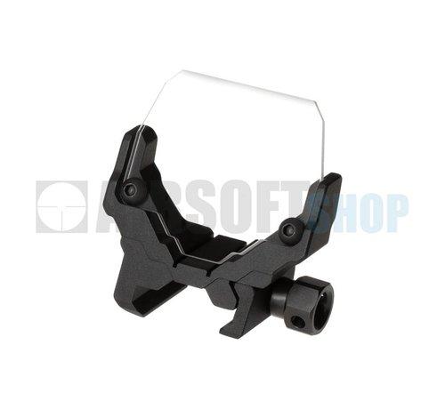 Nitro.V0 AEGIS Sight / Scope Protector (Small)