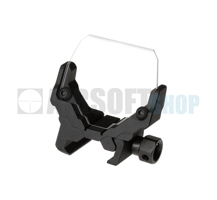 AEGIS Sight / Scope Protector (Small)
