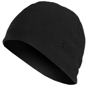 5.11 Tactical Watch Cap (Black)